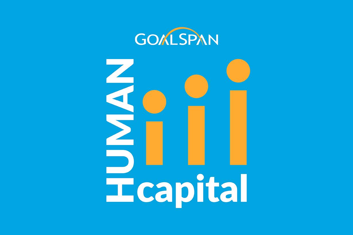 Welcome to Human Capital!